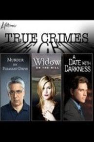 Lifetime True Crimes Collection