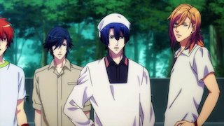 Watch Uta no Prince Sama Season 2 Episode 9 - We are STARISH Online