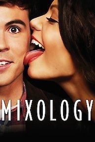 Watch Mixology Online - Full Episodes of Season 1 | Yidio