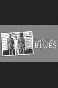 Black Soldier Blues