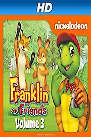 Franklin and Friends, Play Pack