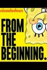 SpongeBob SquarePants, From the Beginning