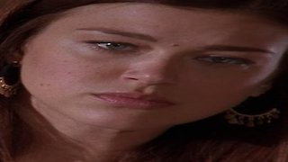 Watch Friday Night Lights Season 5 Episode 12 - Texas Whatever Online