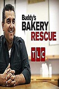 Bakery Boss