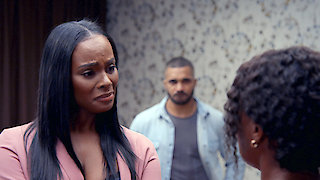 The Haves and the Have Nots Season 5 Episode 4