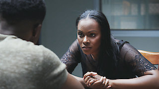 The Haves and the Have Nots Season 5 Episode 7