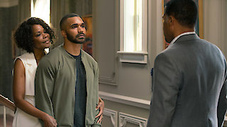 haves and have nots full episodes hulu