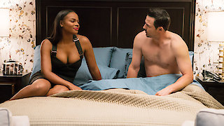 The Haves and the Have Nots Season 5 Episode 12