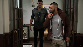 The Haves and the Have Nots Season 5 Episode 15