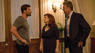The Haves and the Have Nots Season 5 Episode 16