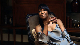 The Haves and the Have Nots Season 5 Episode 17