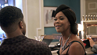 The Haves and the Have Nots Season 5 Episode 24