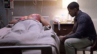 The Haves and the Have Nots Season 5 Episode 25