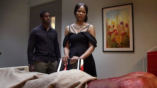 The Haves and the Have Nots Season 5 Episode 26