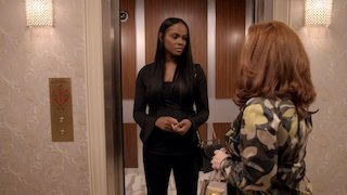 The Haves and the Have Nots Season 5 Episode 30