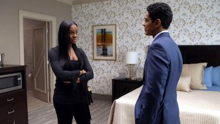 The Haves and the Have Nots Season 5 Episode 31