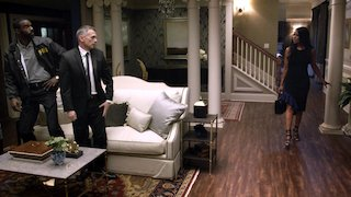 The Haves and the Have Nots Season 5 Episode 32