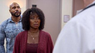 The Haves and the Have Nots Season 6 Episode 2
