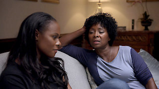 The Haves and the Have Nots Season 8 Episode 1