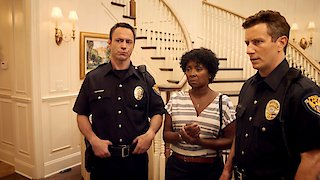The Haves and the Have Nots Season 8 Episode 14