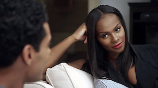 Watch The Haves and the Have Nots Season 4 Episode 10 - Forget the Bubble Online