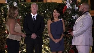 Watch Marriage Boot Camp: Bridezillas Season 2 Episode 10 - Proposal or Disposal Online