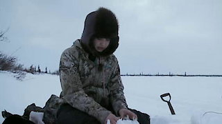 life below zero season 10 episode 11