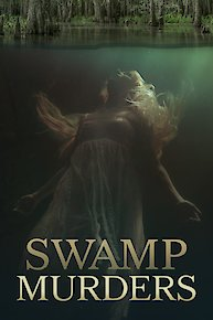 the mystery of the chronic swamp murder In swamp murders, moss-covered trees, dead-end trails, creaky docks and  mangrove forests are the ominous backdrops for the murkiest of mysteries.