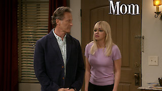 Mom Season 5 Episode 6