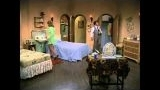 Watch Laverne & Shirley - Laverne & Shirley - We Need A Weapon Online