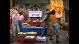 Watch Laverne & Shirley - Laverne & Shirley - The Suit's Been Spotted Online
