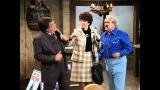 Watch Laverne & Shirley - Laverne & Shirley - He's A Big Bum Online