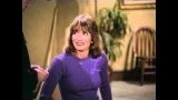 Watch Laverne & Shirley - Laverne & Shirley - Doubting My Vows Online