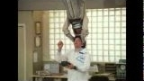 Watch Laverne & Shirley - Laverne & Shirley - Anti-Gravity Test Online