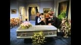 Watch Laverne & Shirley - Laverne & Shirley - A Final Goodbye Online