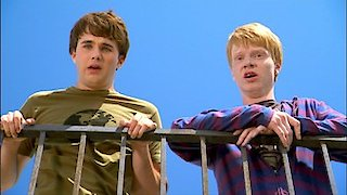 Watch Zeke and Luther Season 3 Episode 25 - There's No Business ... Online