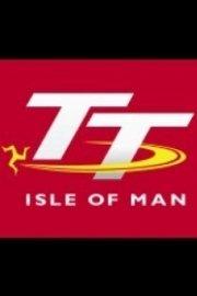 International Isle of Man TT Race