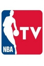 NBA TV Specials