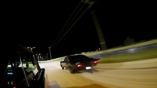 Street Outlaws Season 11 Episode 1