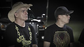 Street Outlaws Season 11 Episode 5