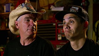 Street Outlaws Season 11 Episode 7