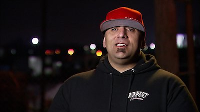 Watch Street Outlaws Online - Full Episodes - All Seasons