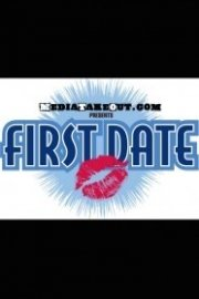 Mediatakeout.com Presents First Date