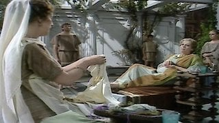 I, Claudius Season 1 Episode 3