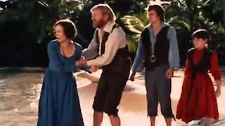 Swiss Family Robinson Season 3 Episode 4