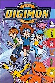 watch digimon adventure episode 7
