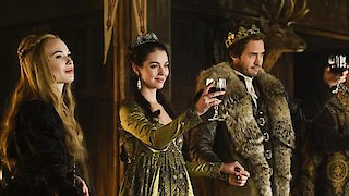 Watch Reign Season 4 Episode 12 - The Shakedown Online