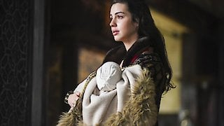 watch reign online full episodes all seasons yidio