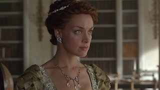 Watch Reign Season 4 Episode 3 - Leaps Of Faith Online