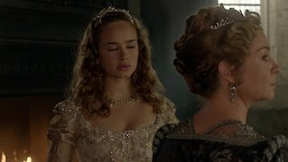 Watch Reign Season 4 Episode 6 - Love & Death Online